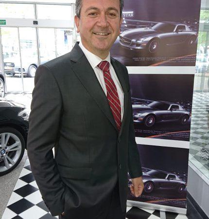 Ahmet Deliaslan